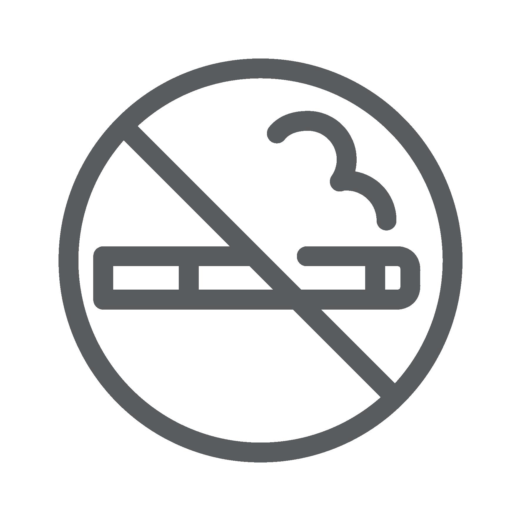 rauchennein_pict-01